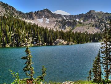 Salt Lake City Ut >> Salt Lake City Outdoor Recreation Information Salt Lake Tourist