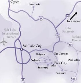 the salt lake tourist visitor centers online edition featuring