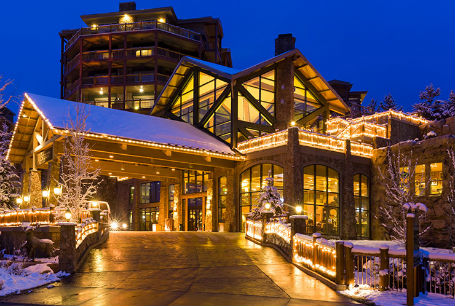 Park City Hotels >> The Official Websites Of Park City Hotels From The Salt Lake